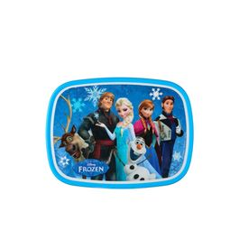 lunchbox campus midi - Frozen