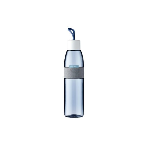 botella para agua ellipse 800ml - nordic denim